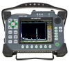 EPOCH 1000 Ultrasonic Flaw Detector