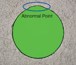 abnormal_point_elimination_before_setting