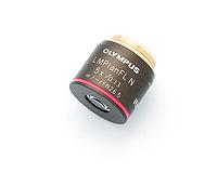 LMPLFLN5x objective lens