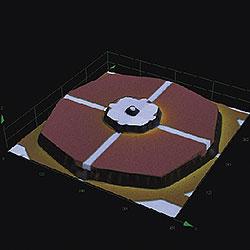 MEMS_3D