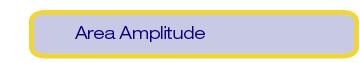 area amplitude test block
