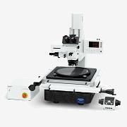 STM series measuring microscope