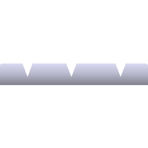 Cross section of SiC wafer