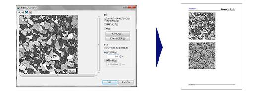 dsx510_sharing_01_printing
