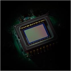 DSX100 Digital Microscope High performance 3CCDs