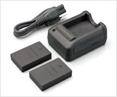 accessories_02 IPLEX Ultralite эндоскоп