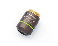 LMPLFLN20x objective lens