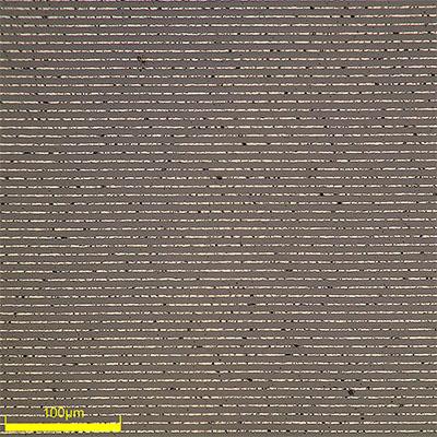 /data/Image/appnotes/MicroscopeSolutions/multilayer-ceramic-condenser/app_d038_05.jpg