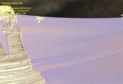 ols4100 optical disc