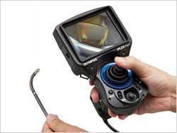 IPLEX UltraLite portability