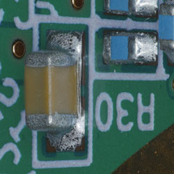 printed_circuit_board__right45