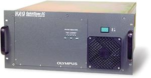 QuickScan EC