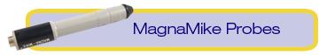 MagnaMike Probes