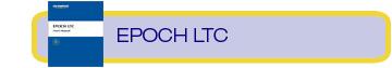 epoch ltc manual