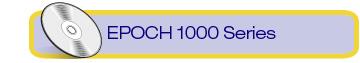 epoch 1000 software