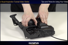 RVI Tutorial Video Series—Tips and Tricks for Using Your Videoscope