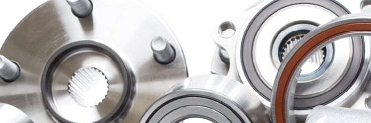 Technical cleanliness of machined parts