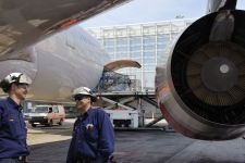 Caring for the Heart of the Aircraft: Videoscope Inspections Help Enhance Flight Safety
