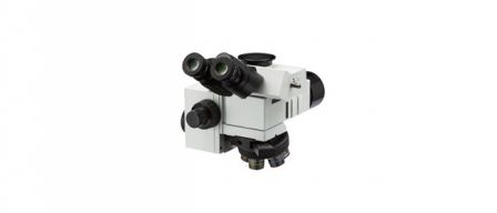 Modular Microscopes