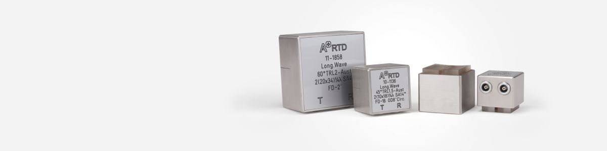 RTD Transducers