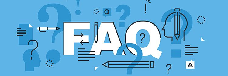 X-Ray Fluorescence Frequently Asked Questions
